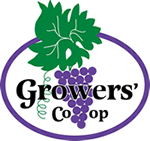 Growers Cooperative